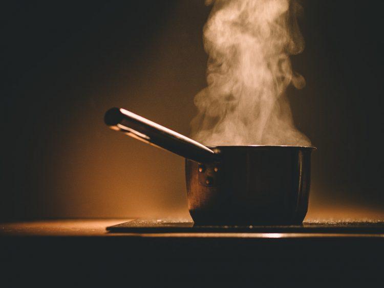 AGD niezbędne w każdej kuchni