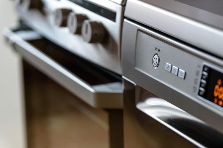 Jaką markę wybrać, aby kupić dobrą kuchenkę?